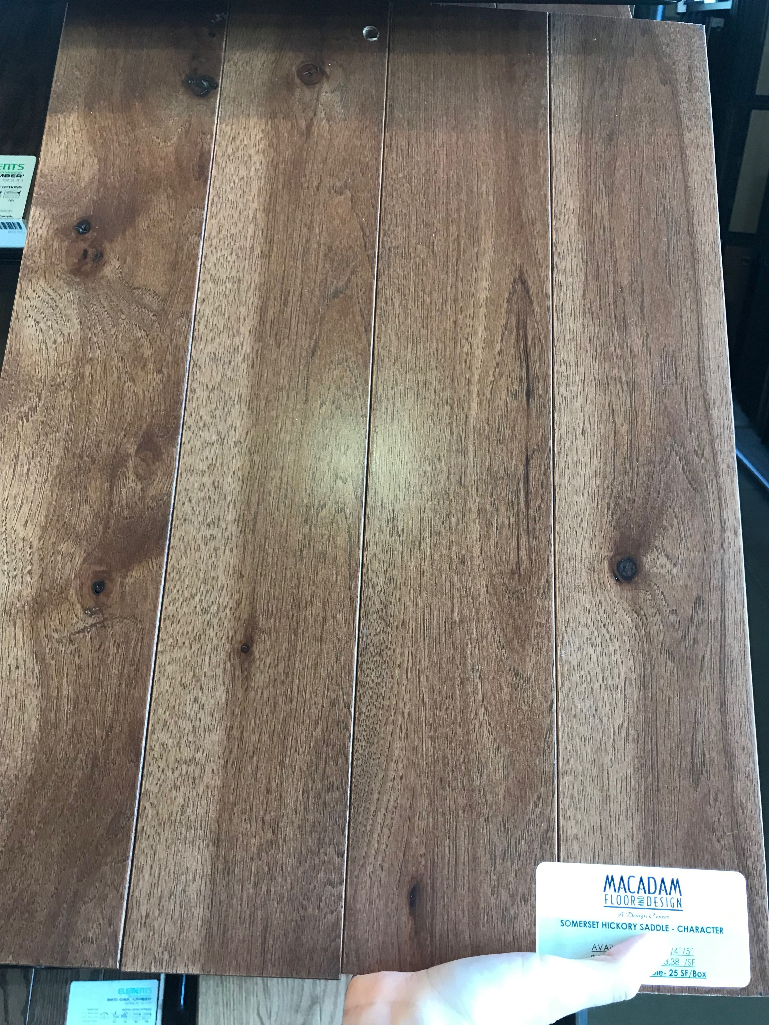 Pin By Sara Fields On Wood Floor Finishes In 2019 Wood Floor