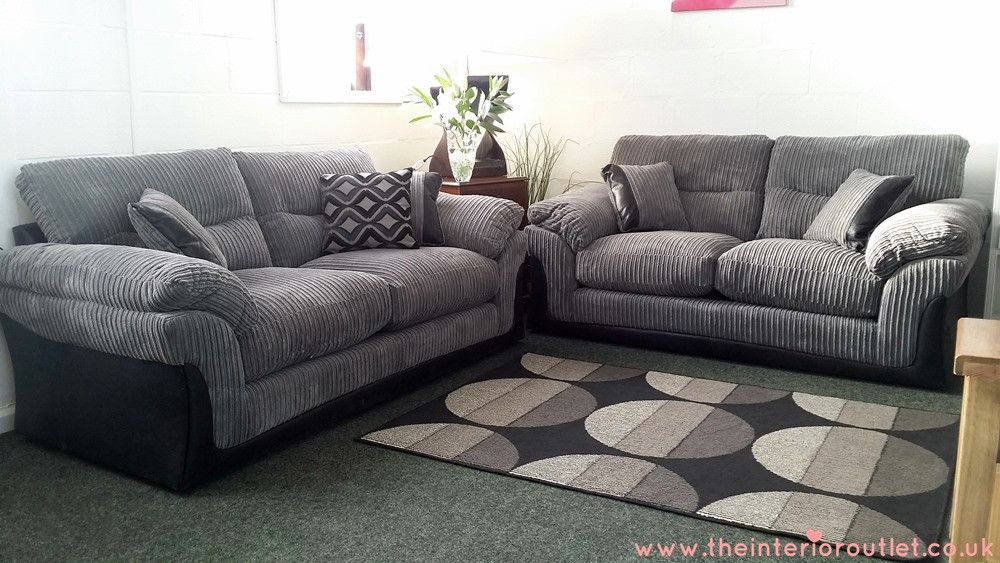 Pin On Beautiful Bargain Sofas For Sale Super Settees Cheap Couches
