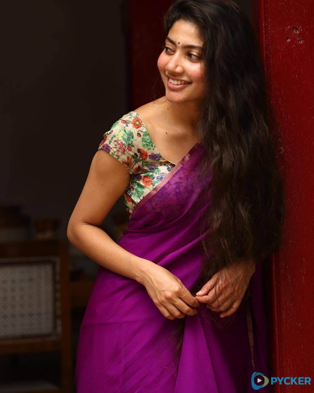 Image result for saipallavi hot