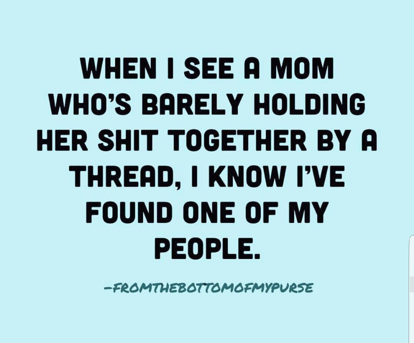 Pin By Megan Bernhardt On Autism Funny Mom Quotes Mom Life Quotes Mom Quotes