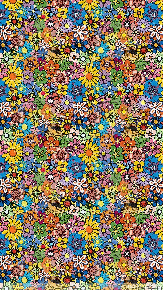 Pin by genny hicks on mood board | Hippie wallpaper ...