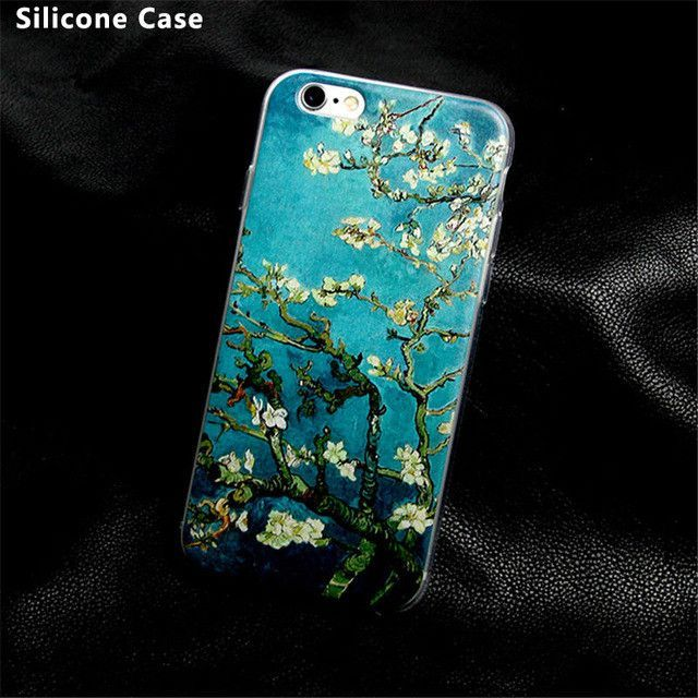 coque iphone 7 picasso