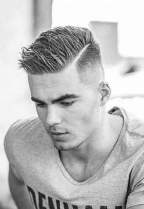 Frisuren 2018 Jugendliche Locken Trends2018 Mannerfrisuren Teenagerjungs Sidecut Manner Undercut Mannerfrisure Kapsels Mannen Heren Kapsel Herenkapsels