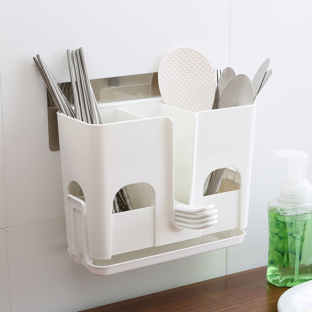 Find more storage holders racks information about free for Wedding table organizer