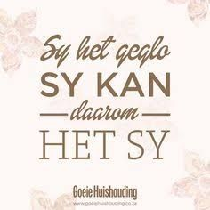 Afrikaanse Aanhalings Oor Familie Google Search With Images