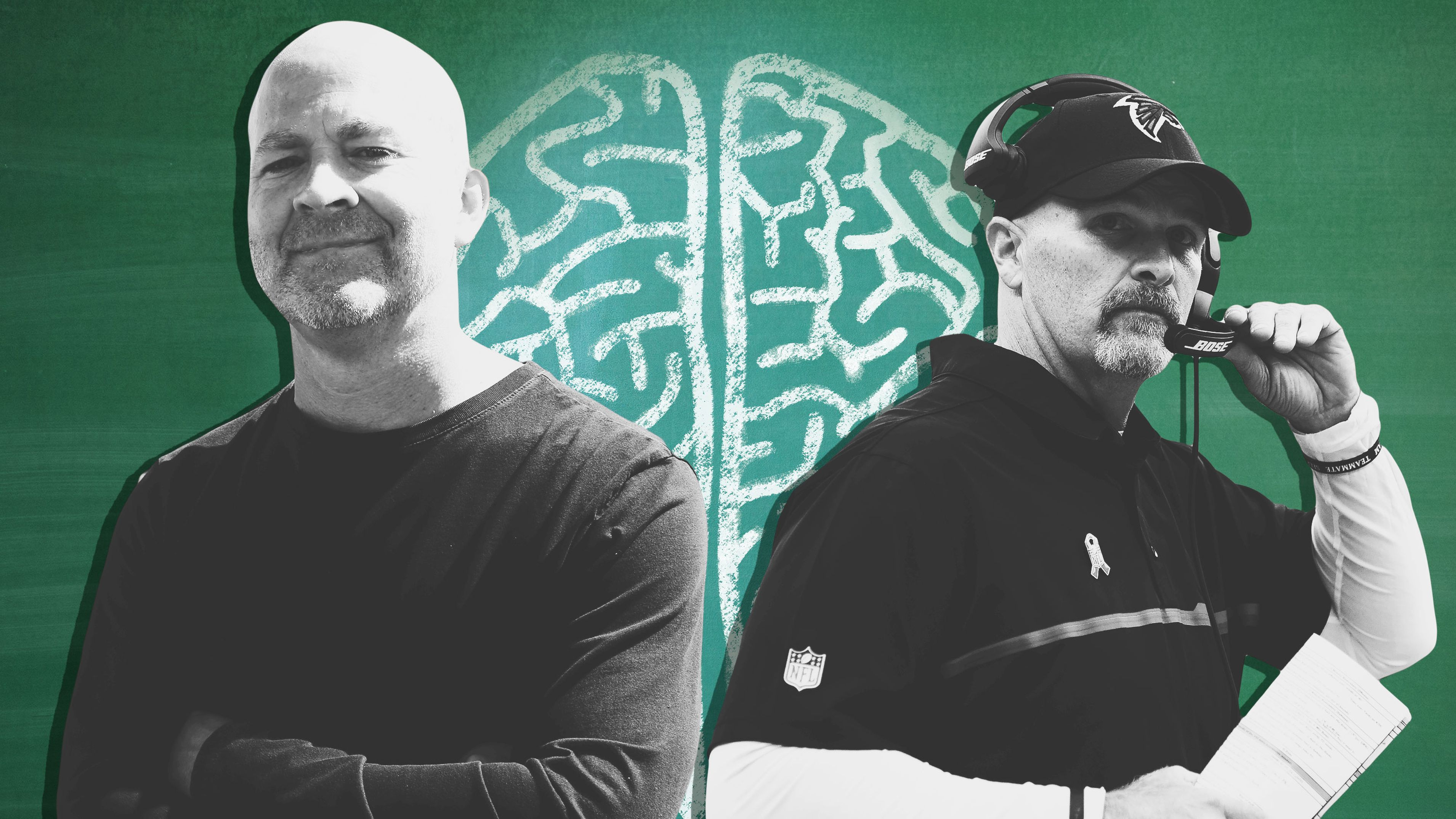 The Nfl S Mindfulness Movement Has A New Look In 2020 Sports Psychology Pete Carroll Nfl