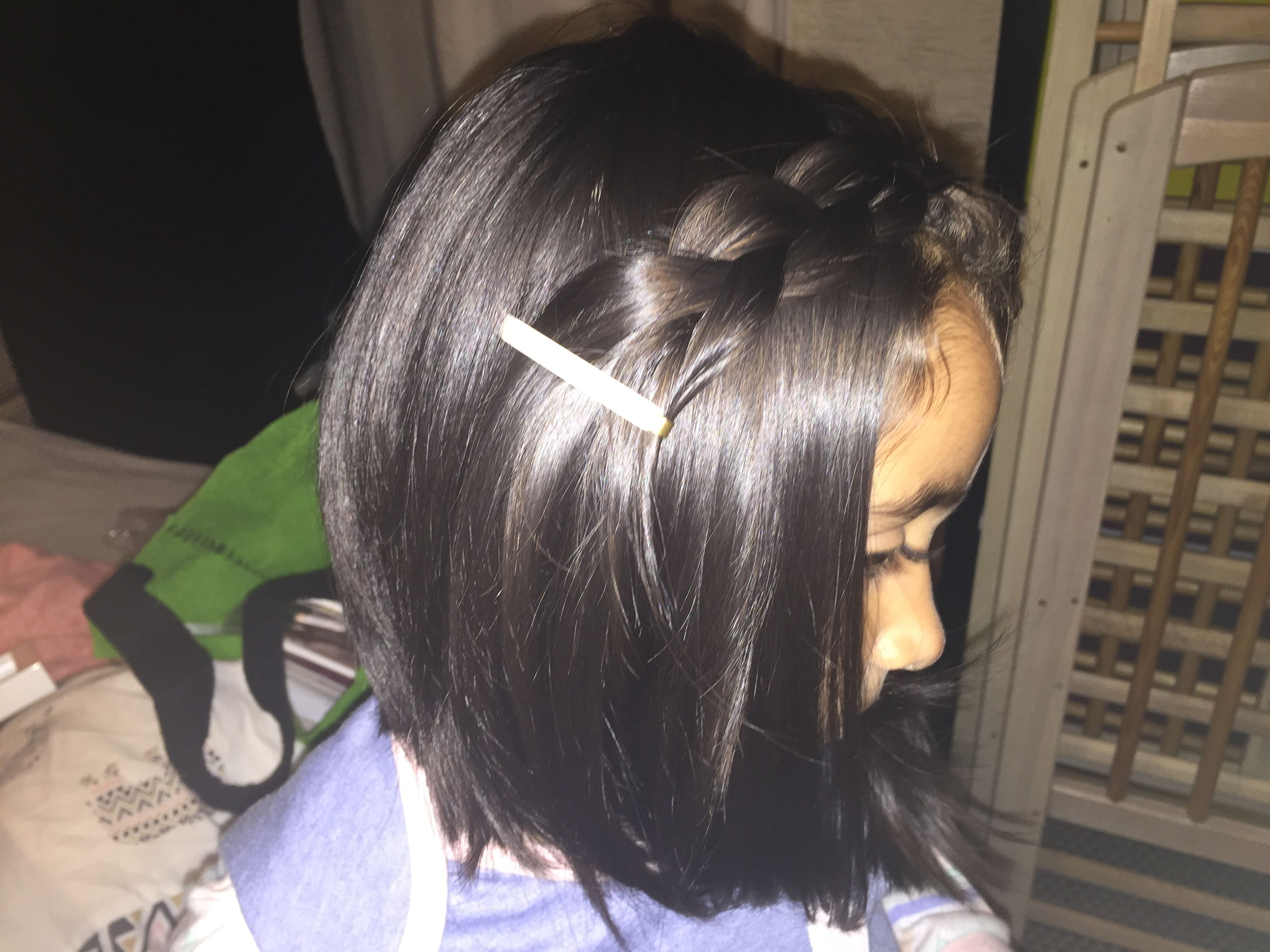 Pin on Hair fashion & all of my passion