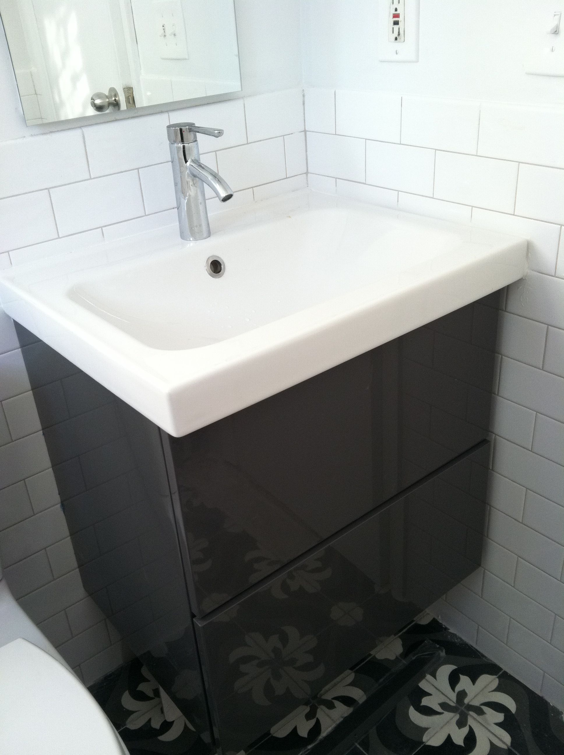 Good Two Of These? Or One Double Sink?