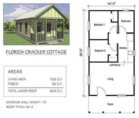 Home Front Homes Cracker House Beach House Design Tiny House Kits