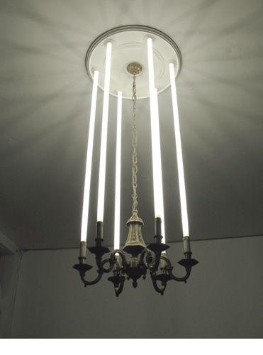 Contrastes Vigny Creative Lighting Lighting Inspiration