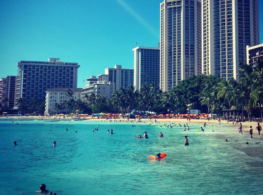 Hawaii on (With images) Go hawaii, Hawaii, Oahu hawaii