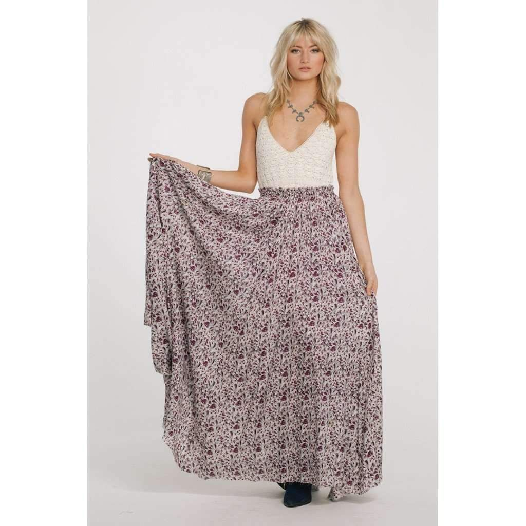 Alluring dream maxi products pinterest mall clothing apparel