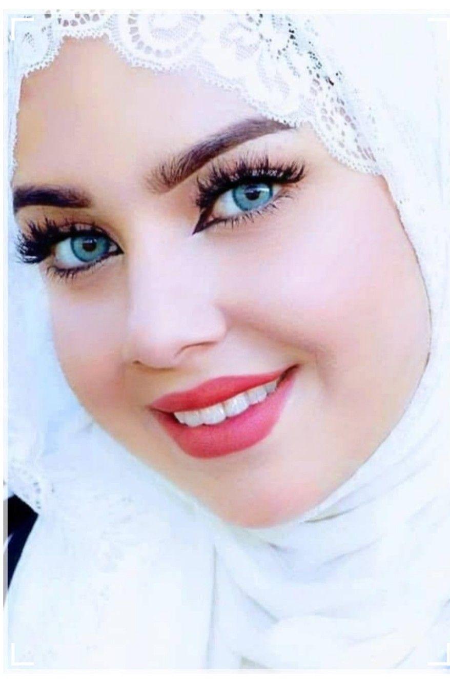 Pin By Ismail On Canimdan Cansin Muslim Beauty Beauty Girl Beautiful Girl Face