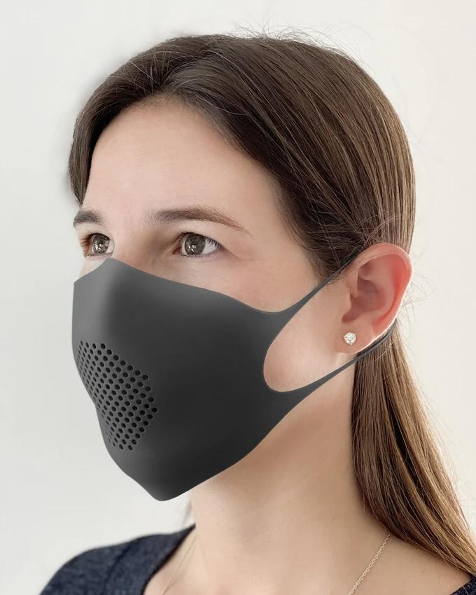 Bulk Face Masks 2.0 in 2020 Mask, Silicone masks, Face mask