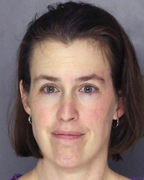 "Laurel Schlemmer admitted to the drowning of her 6 and 3 year old sons on April 1, 2014 in Pennsylvania.. She drowned her two young boys in the family tub because she thought she could be a better mother to her 7-year-old son ""if the other two boys weren't around and they would be better off in heaven. Found mentally incompetent to stand trial. Transferred to psychiatric hospital."