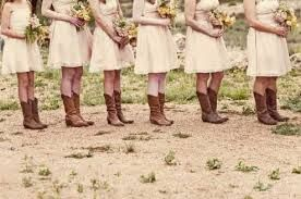 ba13f333a8f851beae4ead04df670288 - Western Bridesmaid Gifts