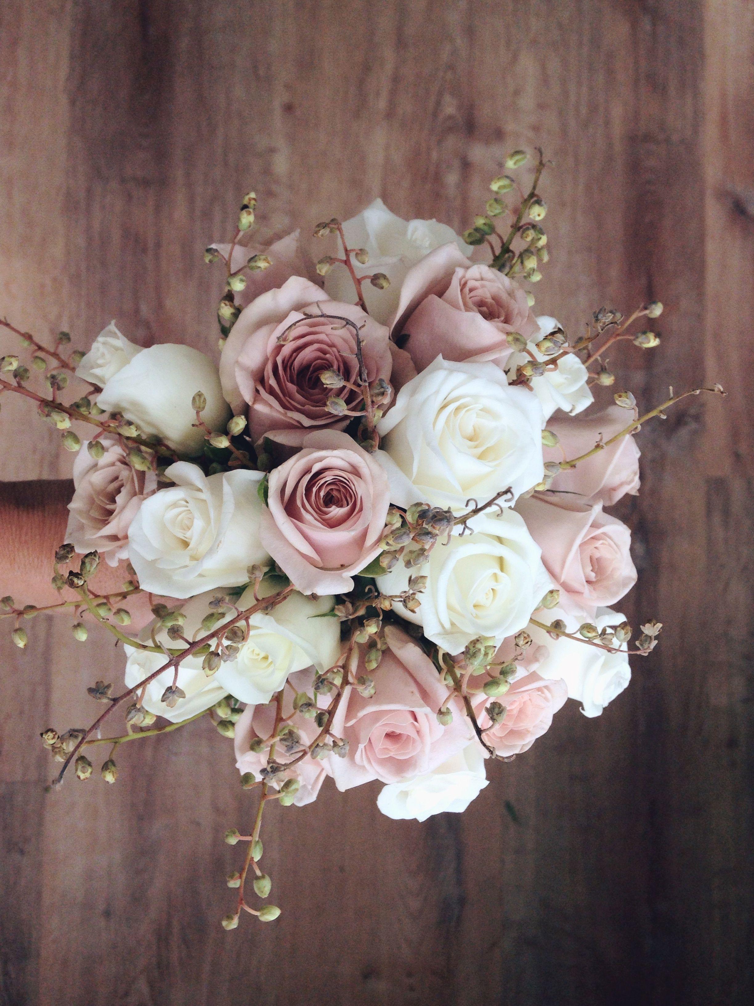 kindredfloral bridal wedding bouquet sydneyflorist