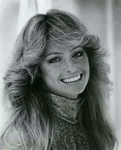 1970 Hairstyles Adorable 70's Hairstyle Farrah Fawcett  Long Hairstyles  Pinterest  Farrah