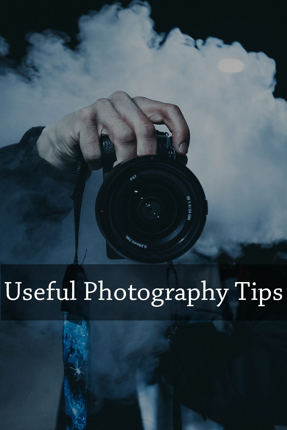 Are you confused by any of the terminology? Do you want to easily control your camera and finally get rid of the confusion about focal length, aperture, shutter speed, and other settings? #photographytips #tips #photographer #tipsforphotographer #photographyskills