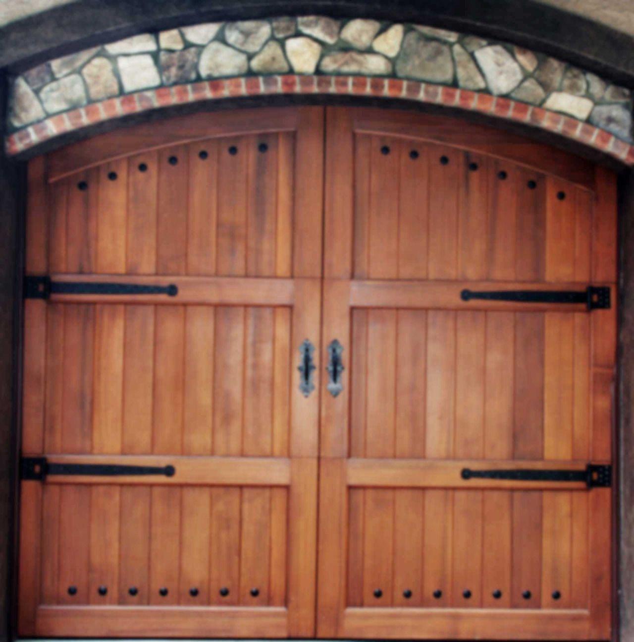//en-awesome-tp.tumblr.com & http://en-awesome-tp.tumblr.com | Custom Built Garage Doors ...
