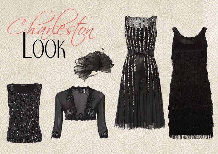 20er Jahre Style Peek & Cloppenburg Online | 20er jahre