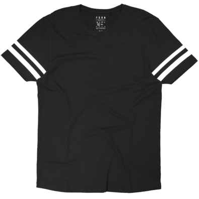 NEW YORKER: FSBN   Fashion, Shirts, T shirt