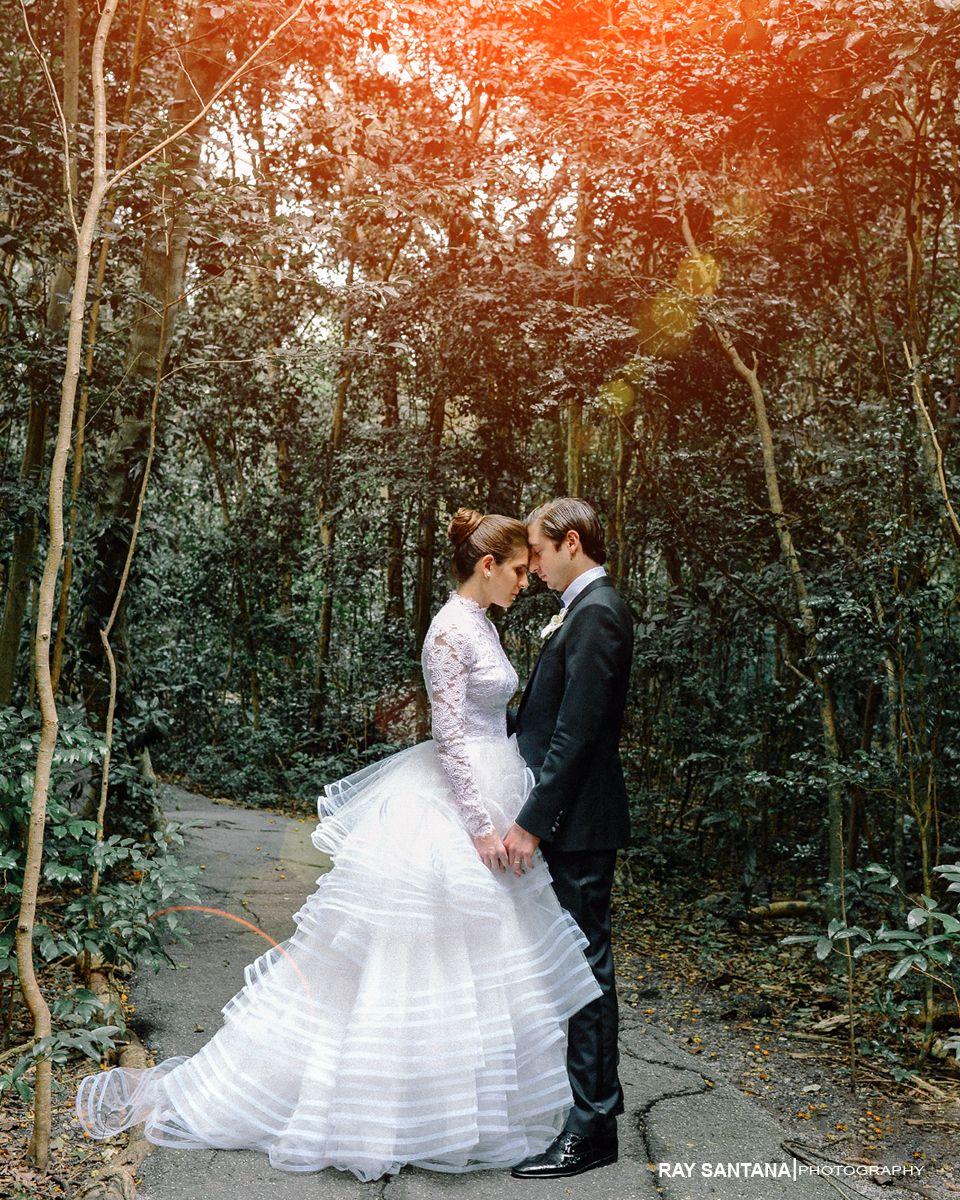 vizcaya museum and garden wedding, Miami Wedding Photographer ...