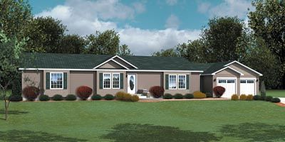 Michigan Modular Homes 134 Prices Floor Plans Dealers Builders