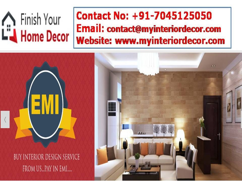 Home Decor Products Online Deals On Interior Designing Mumbai