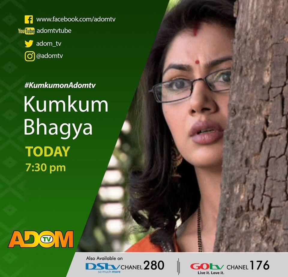 Kumkum Bhagya episode 354(Wednesday 9th November) | lifestyle