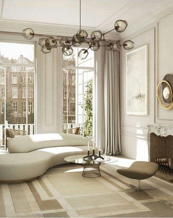 Interior Design Decoration Home Living Room European Style Pastel Enchanting Style Of Interior Design Decoration
