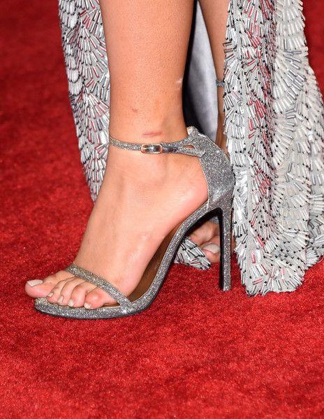 Lady Gaga Photos Photos 57th Grammy Awards Arrivals Lady Gaga Shoes Lady Gaga Fashion Lady Gaga