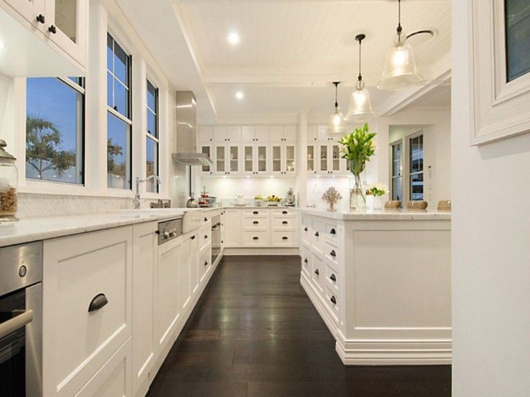 Pin On Kitchen, Are White Kitchen Cabinets Still In Style 2020