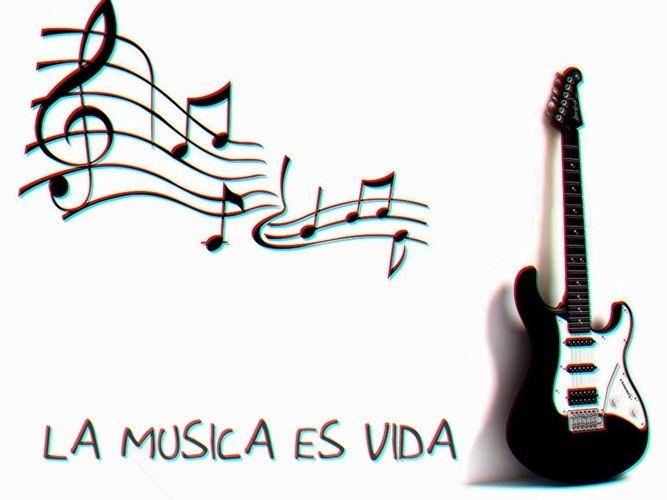 Escuchar Música Relajante Online Gratis Musica Relajante Musica Dance La Música Es Vida