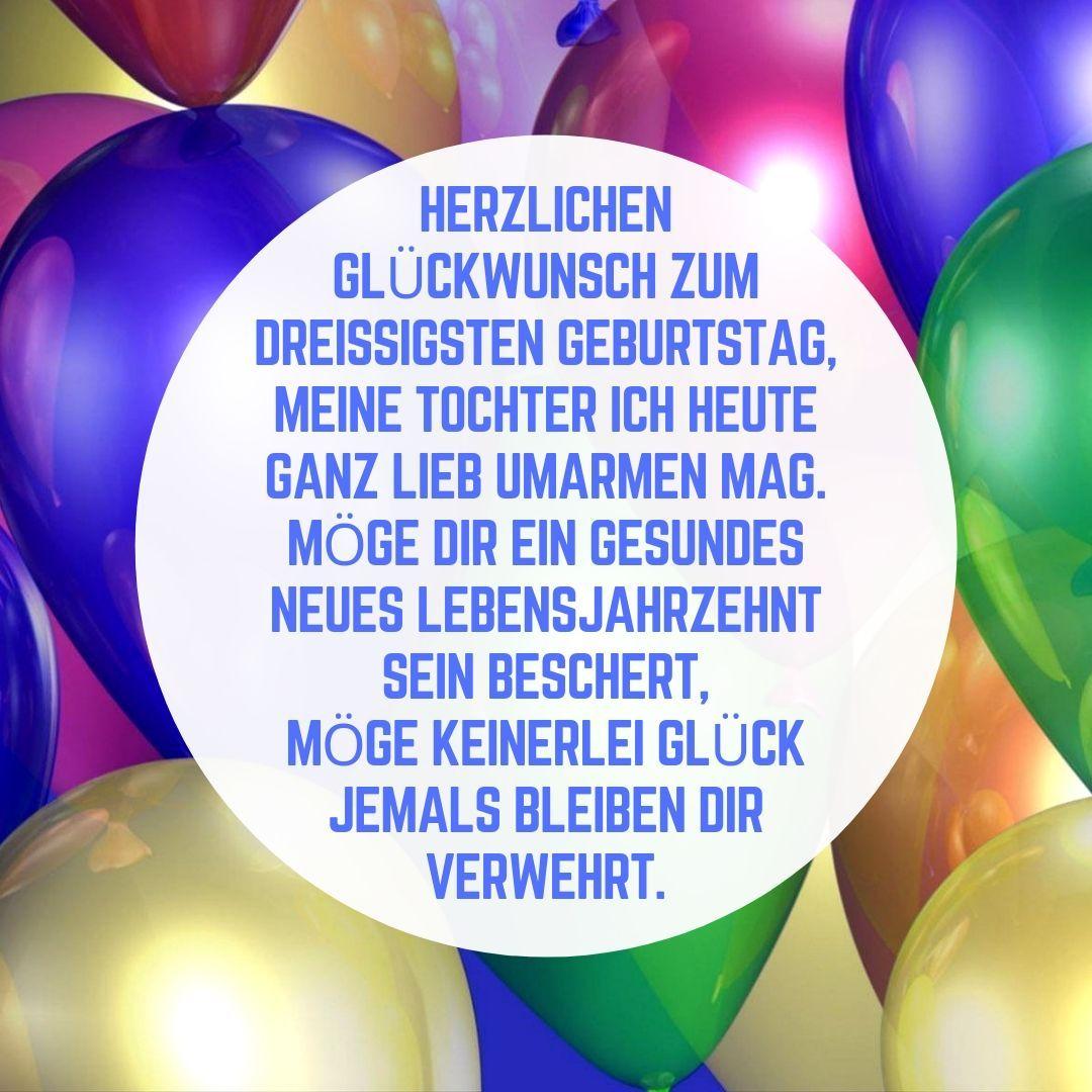 Wunsche Zum 25 Geburtstag Spruche Und Gluckwunsche Zum Geburtstag