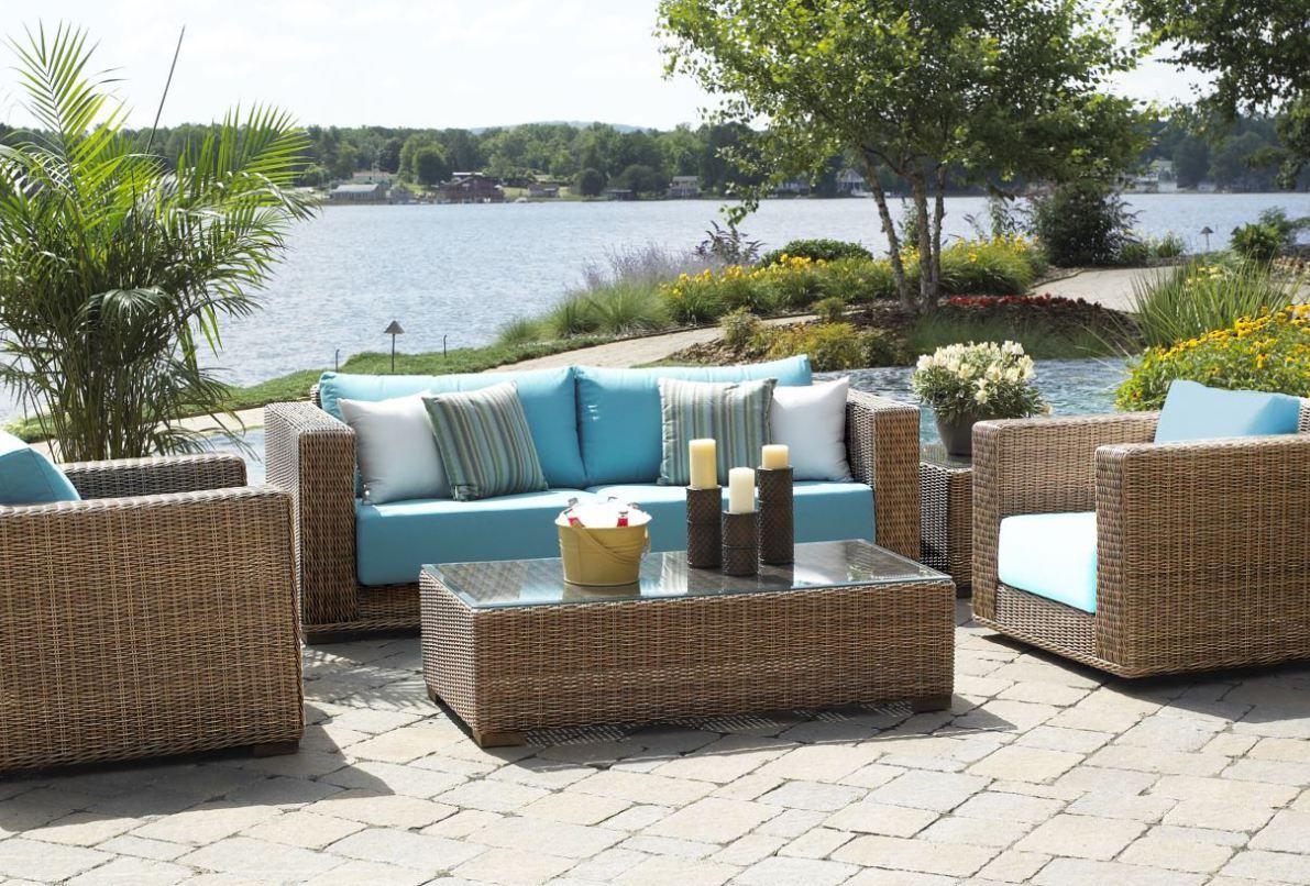 Patio Furniture Virginia Beach Cool Ideas Check More At Http Searchfororangecountyhomes