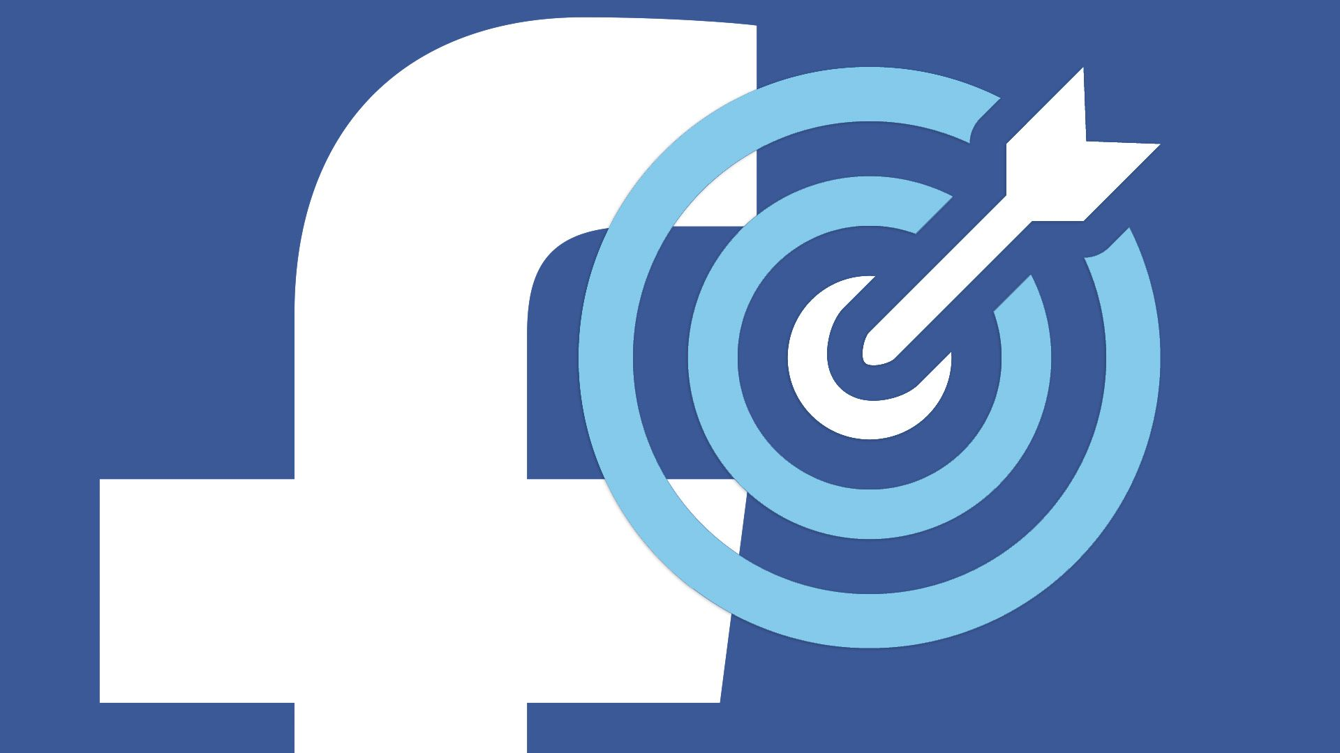 Facebooks success blueprint improved online learning for brands facebook has initiated a major online push to help brands agencies and small businesses improve malvernweather Choice Image