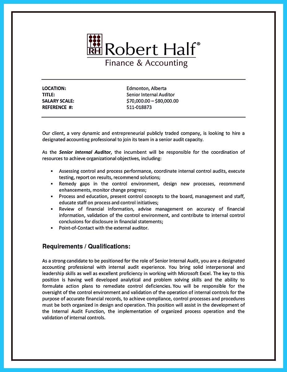 Nice Making A Concise Credential Audit Resume Basic Resume Resume Template Resume