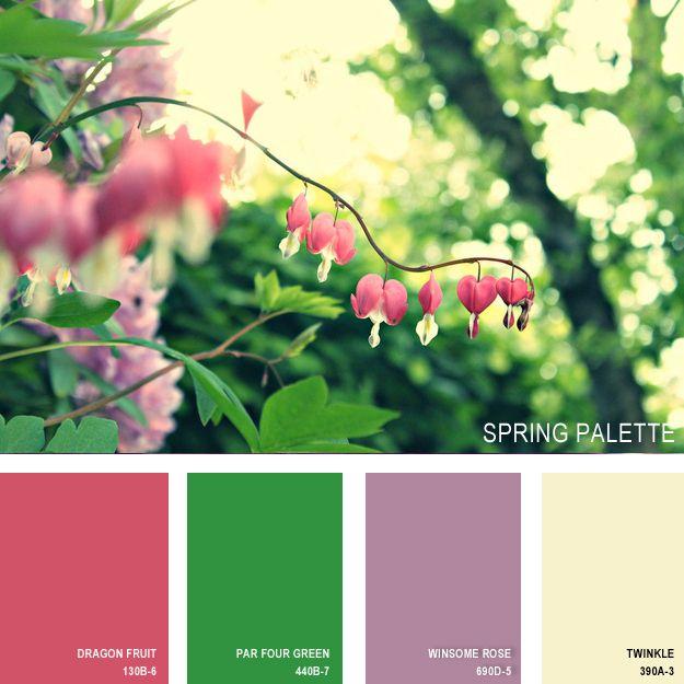 encuentra este pin y muchos ms en color pallette de paletas de colores