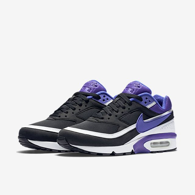 online store 7b35b 15d94 BW Footwear Air Max Nike Favorites Chaussures OG Homme s EzOxUAqw