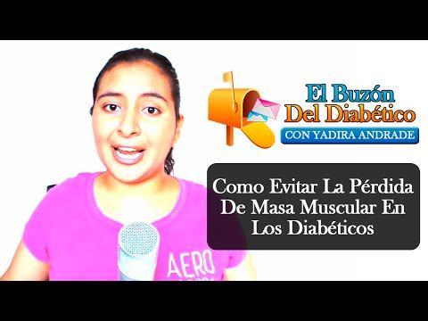 Mircoles De Salud Cmo Tratar Mi Diabetes