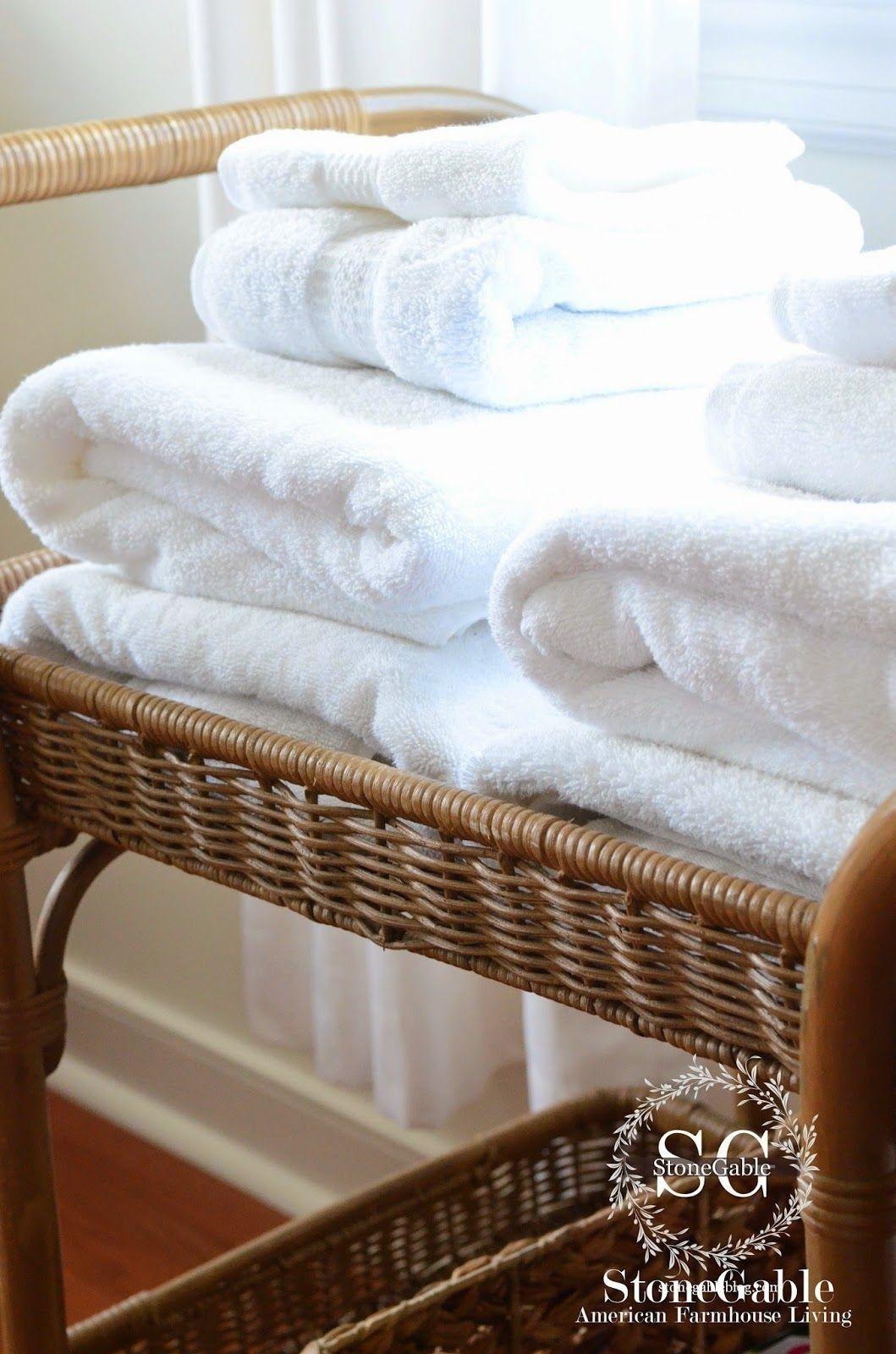 pinsusan on inviting interiors  bath  cozy guest