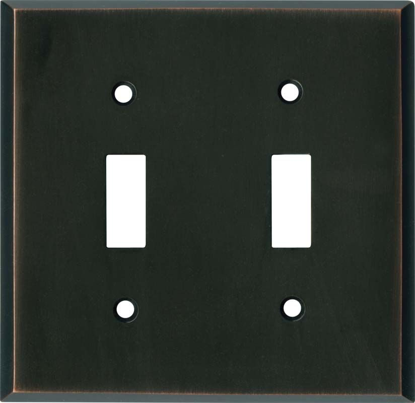 Outlet Switch Covers Stunning Oil Rubbed Bronze Switch Plates Image Outlet Covers Switchplates Decorating Design