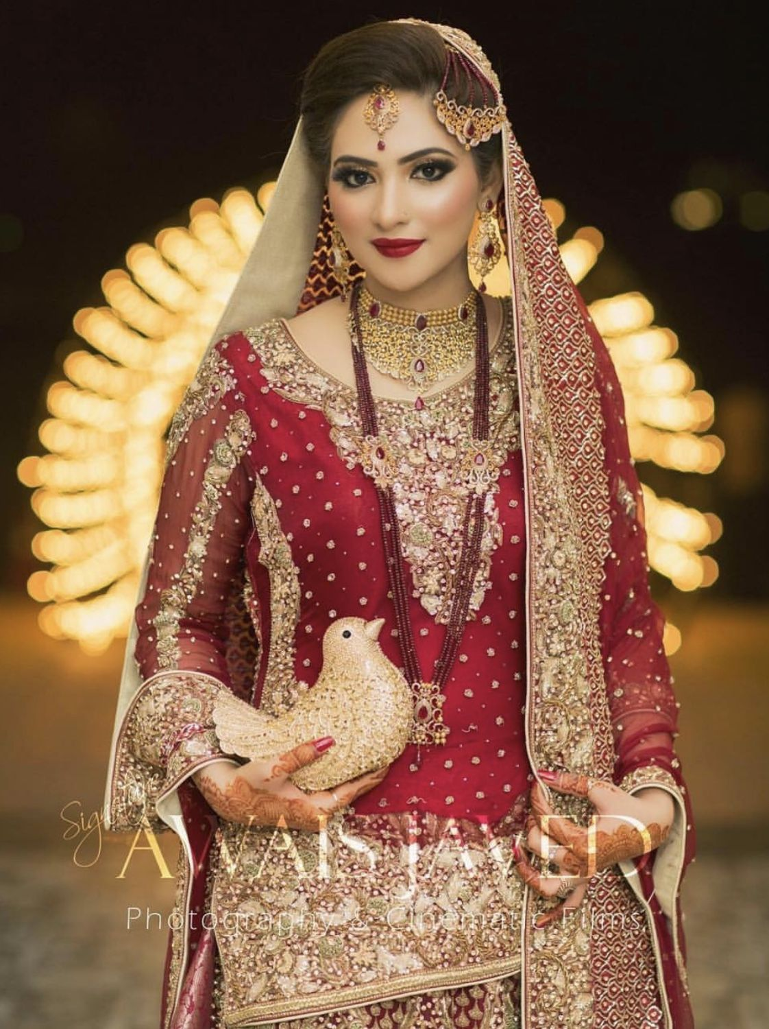 barat bride | bridal wear | pakistani bridal dresses, bridal