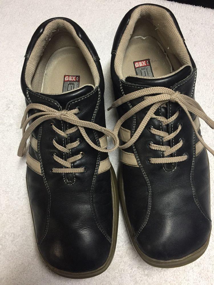 gbx casual schoenen online 967bf 2da55