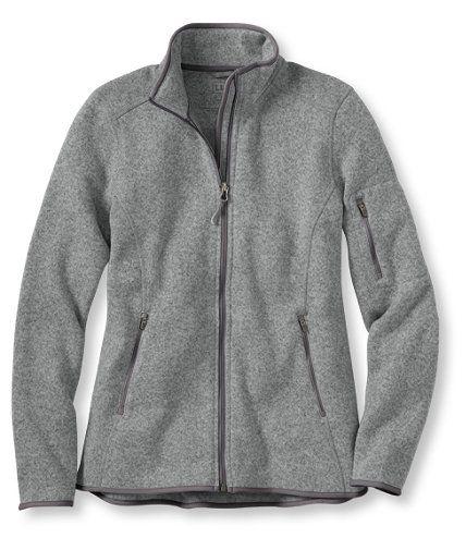 Beans Sweater Fleece Fleece Jackets Free Shipping At Llbean