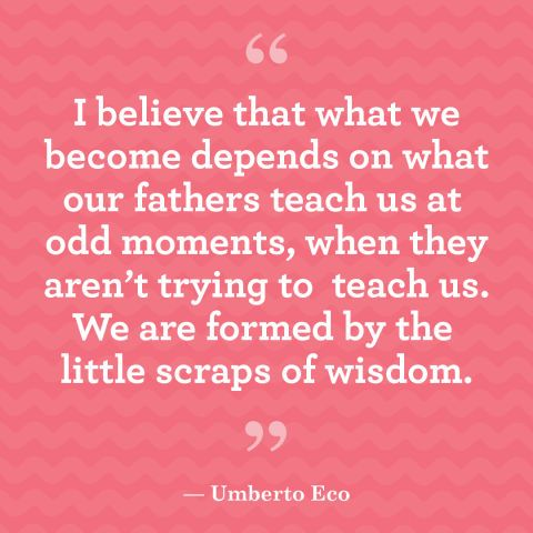 24 Fathers Day Quotes To Share With Dad Quotes Pinterest
