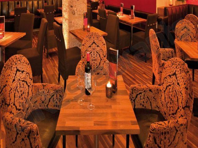 Pin On Restaurants Allrestaurants Eu