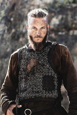 Vikings Season Armour Google Search Vikings Season Vikings Ragnar Vikings Tv