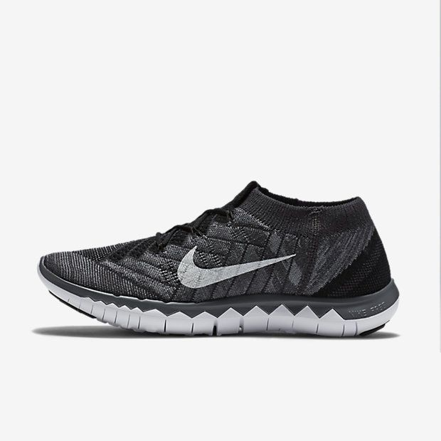 f593b349d8a97f Nike Free 3.0 Flyknit Women s Running Shoe